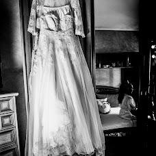 Fotografo di matrimoni Michele gianni Binetti (Bmgianni). Foto del 03.05.2019