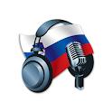 Slovenian Radio Stations icon