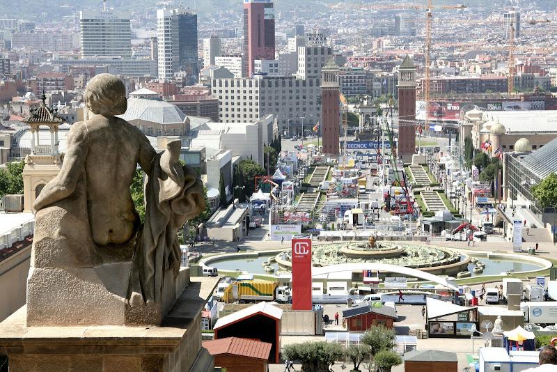 Barcellona di ilaria_voso