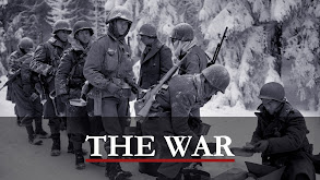 The War thumbnail