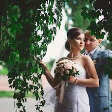 Wedding photographer Gennadiy Matveev (matveevgennadiy). Photo of 03.03.2016