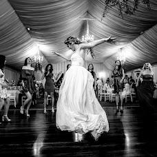 Wedding photographer Marius Stoian (stoian). Photo of 22.10.2018