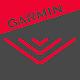 Garmin Varia™ for PC Windows 10/8/7