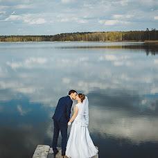 Wedding photographer Mariya Sivakova (MaryCheshir). Photo of 29.05.2015