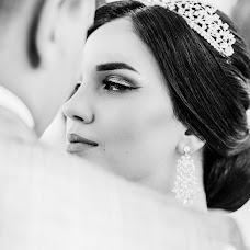 Hochzeitsfotograf Anna Snezhko (annasnezhko). Foto vom 03.09.2019