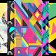 Memphis Design Wallpaper for PC-Windows 7,8,10 and Mac