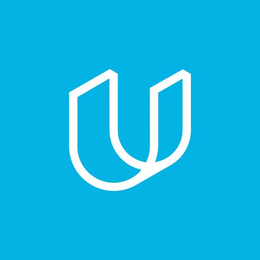 Udacity avatar image