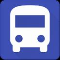 Де транспорт Тернополя icon