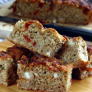 Savoury Wheaten Bread