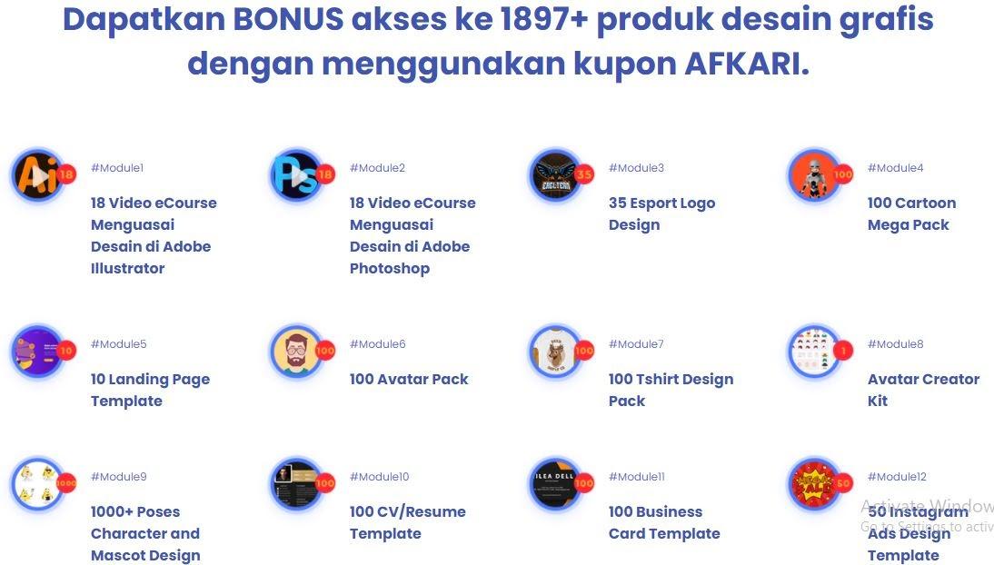 contoh-penawaran-bonus