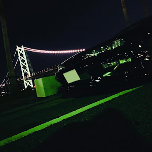 シルビア S14 後期のカスタム事例画像 ほっしーさんの2019年12月30日00:41の投稿