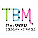 TBM l'info Tram, Bus, Bat³, V³ icon