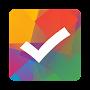 Download Tasks: Todo list, Task List, Reminder apk