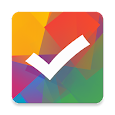 Tasks: Todo list, Task List, Reminder apk