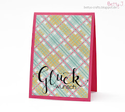 Photo: http://bettys-crafts.blogspot.com/2016/02/gluckwunsch.html