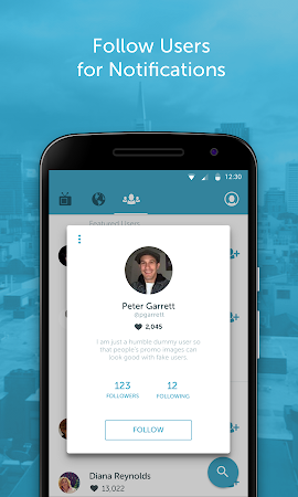 Periscope 1.0.4.1 screenshot 13385