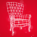 SeAL - Event Catalyst - Logo