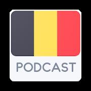 Belgium Podcast