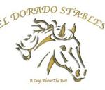 Night Dressage Training Show 26 Jan : El Dorado Stables