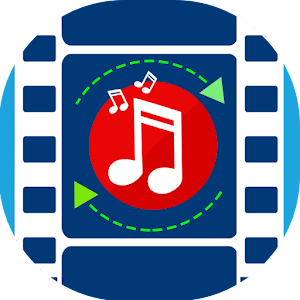 Video To Mp3 Converter All