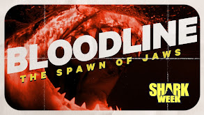 Bloodline: The Spawn of Jaws thumbnail