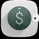 Money Holder - Expense tracker icon