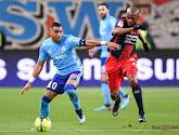 Foot étranger: nouvelle victoire pour Marseille, Dortmund cale à Berlin