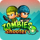 Zombies Shooter (2017)