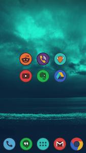 Rovo Icon Pack v1.0.2