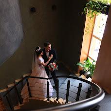 Wedding photographer Lyudmila Fedash (ludafedash). Photo of 13.04.2018