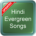 Hindi Evergreen Songs icon