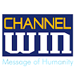 Channel WIN Live APK