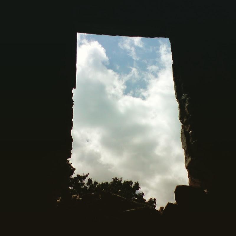 Oltre lo Specchio di marioscalzi76