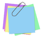 Sticky Notes + Widget 4.0.8 (Pro)