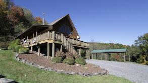 Allegheny Mountains Abode thumbnail