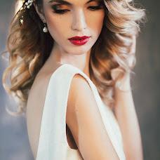 Wedding photographer Adeliya Sosnovskaya (adelia). Photo of 13.07.2016