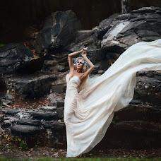 Свадебный фотограф Александра Аксентьева (SaHaRoZa). Фотография от 19.05.2014