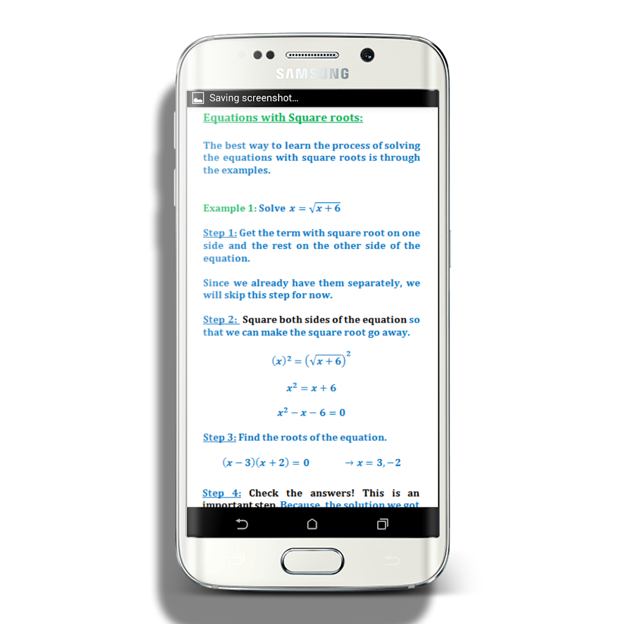 all algebra formulas math android apps on google play all algebra formulas math screenshot