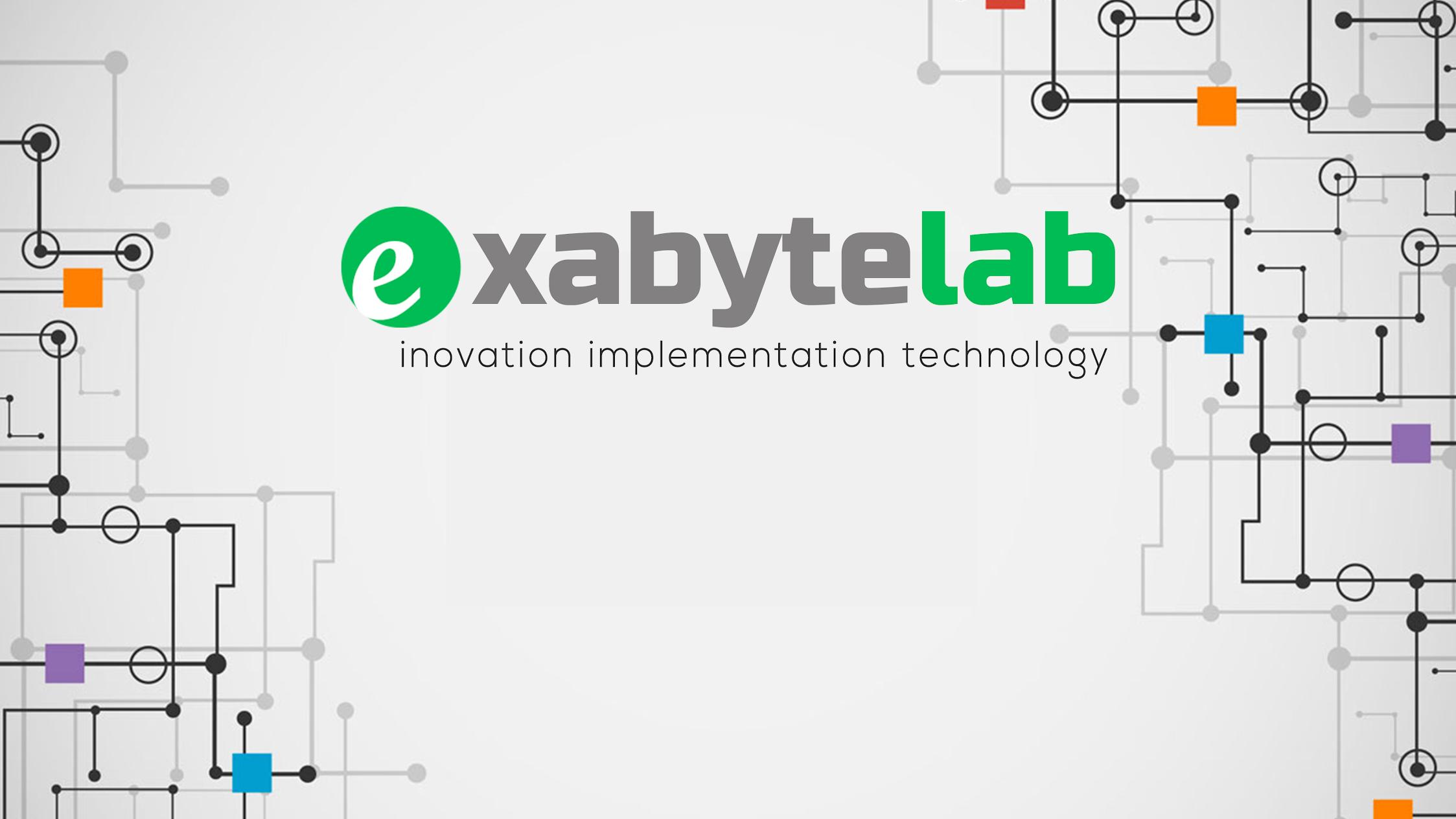 ExabyteLab