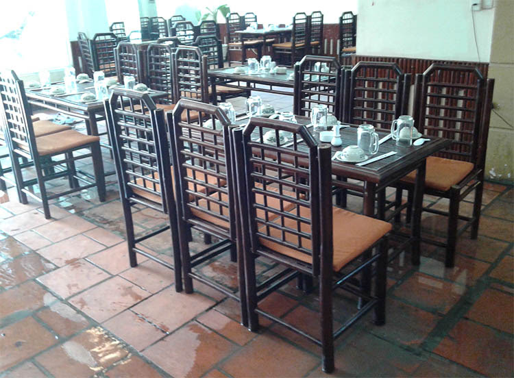 Bàn ghế tre, bàn ghế tre giá rẻ, bàn ghế tre trúc