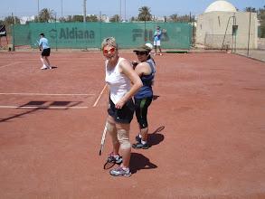 Photo: 2008 S&F Djerba 2.jpg