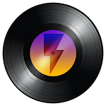 Flashmob Party! - Music player