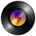 Flashmob Party! - Music player icon