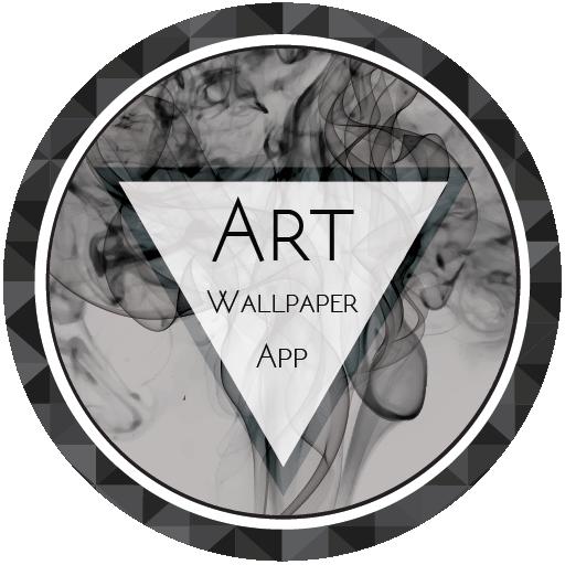 ART Wallpapers 攝影 App LOGO-APP試玩