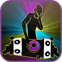 DJ Mix колодки icon