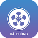 inHaiPhong Hai Phong Travel icon