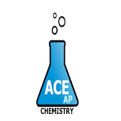 Ace The AP Chemistry