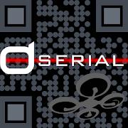 D-Serial