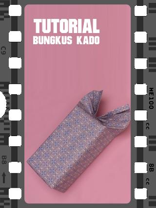 Tutorial Bungkus Kado : tutorial, bungkus, Download, VIDEO, TUTORIAL, BUNGKUS, Latest, Version, Android