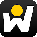Winoptions - Binary options icon